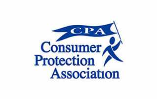 Consumer Protection Association Roof2Room